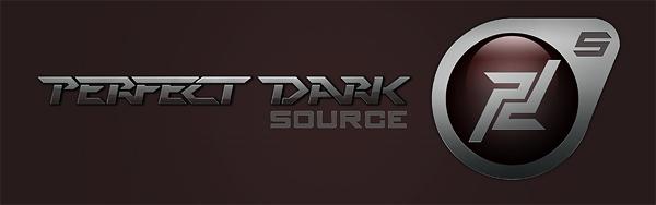 pdark_logo_test_05_small.jpg